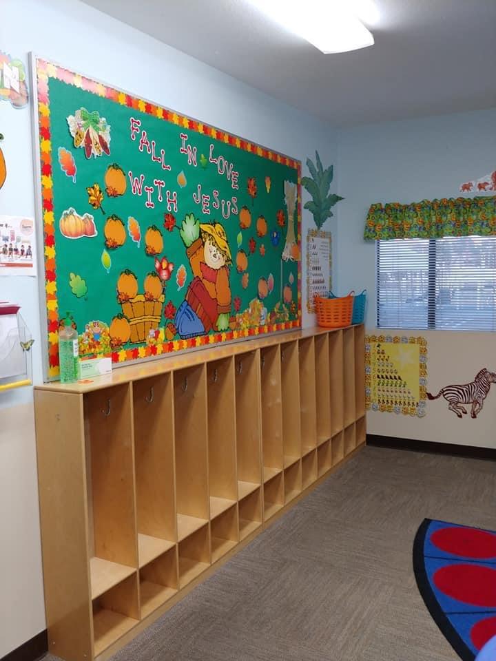 School's Photo Gallery